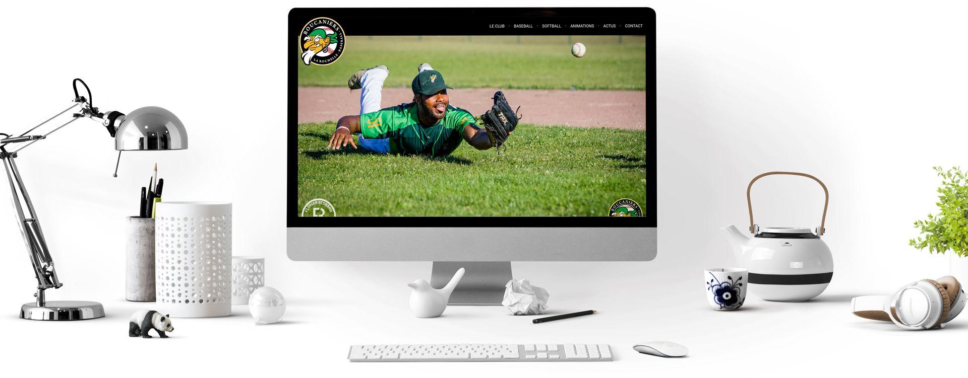 boucaniers-baseball