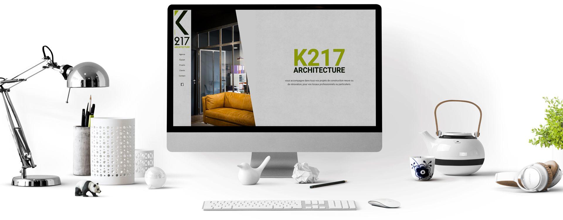 k217-architecture