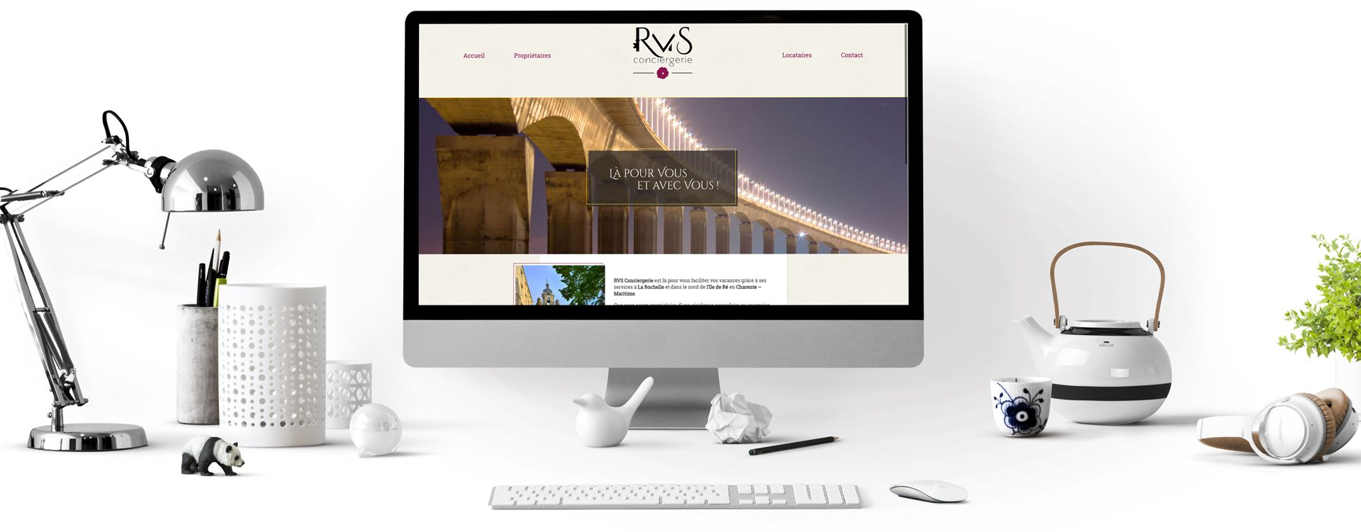 rvs-conciergerie