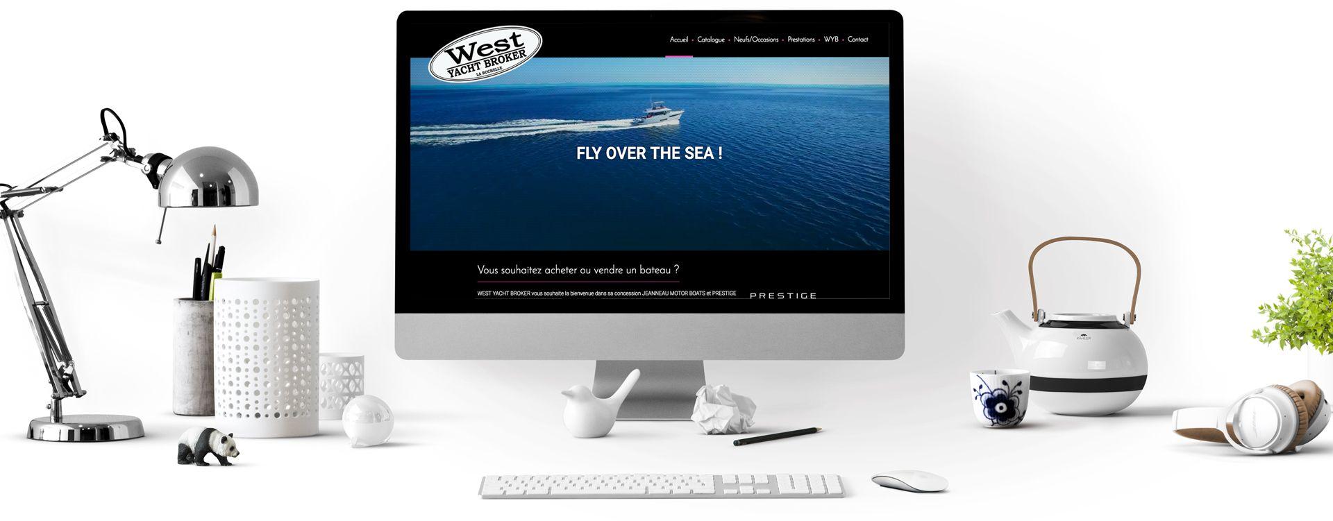 west-yacht-broker
