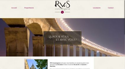 rvs-conciergerie