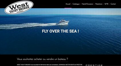 west-yacht-broker-larochelle