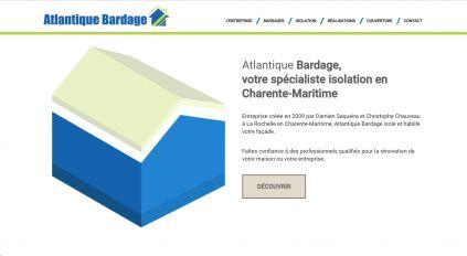 atlantique-bardage