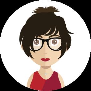 GH-avatar
