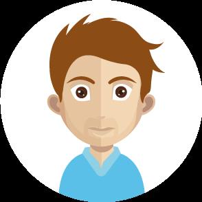 RB-avatar